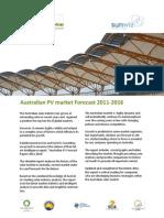 Sbs Sw Aus Forecast 2016