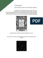 Galileo Galiei en El Renacimiento-1