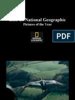 National Geog1