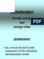 how to write an essay on climate change Think about the human activities that contribute to global warming and climate change suggest effective solutions to this problem and those actions that can be taken fast essay on climate change and global warming basics choose a good topic.