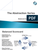 Balance Scorecard.ppt III (1)