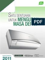 High-Res Leaflet AC 2011