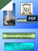 48789538-40-planeacion-estrategica