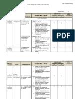 RPT Science Form 3 2012