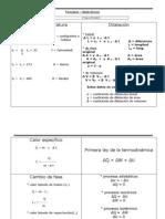 Pc04600 Física II Medio Término