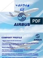 Case Study 2-4 Ethics and Airbus 2