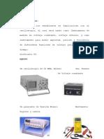 informe N°2 fis2