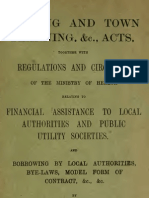 Anomyme.1919.Housing and Town Planning Acts