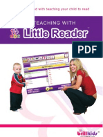 eBook Teaching With Little Reader