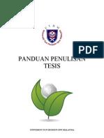 Panduan_Penulisan_Tesis_2011