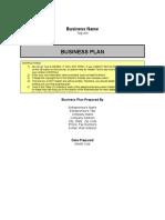 mybusinessplan_nv-2
