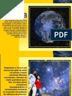 Belo Planeta Terra (Hammed)
