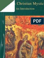 Jewish Christian Mysticism 0826406955