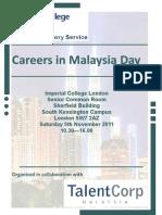 12147 Malaysian+Brochure2011