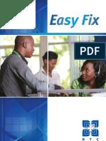 Lf0320 User Manual