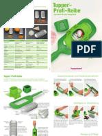 110401_Produktbeileger_Profi-Reibe