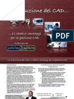 CAD e-book 2