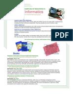 nursinginformatics-100802114357-phpapp01
