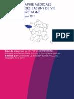 Atlas Bretagne 2011