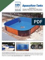 2008 Catalog