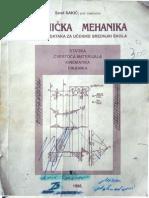 SeadSakic-Tehnicka_mehanika