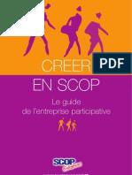 PlaquetteCreateurSCOP2006