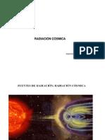 RADIACION_COSMICA