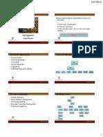 Hotel Organization & Rooms Division 3.PDF Format