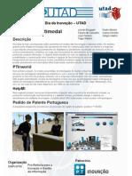 Projetos PTInWorld & HELPMI