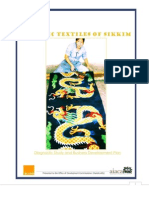 Weaving Sikkim(1)