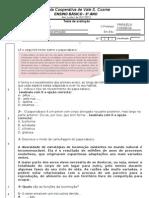 CN_1P_2T 5.8  LOCOMOÇÃO  G