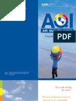Aqi Brochure 08-09