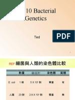 CH10 Genetics