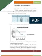 TRABAJO DE FINANZAS