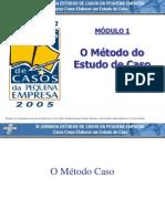 Modulo_1-O_metodo_estudo_de_caso
