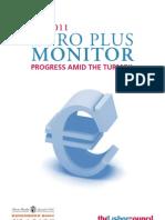 Euro Plus Monitor 2011