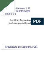 Cathedra_4_em_1_Seguranca_Aulas_1_e_2