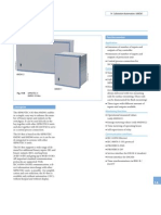 6MD61xx Catalog SIP-2008 En