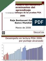Co Pisa 2006 Spanish Bt Rbkdraft