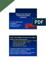 IFI Pediatria Jose Ramos Feb2010