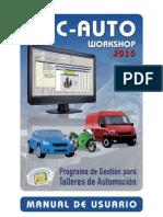 Manual Del Usuario WorkShop 2010