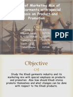 Team12_Final Marketing Presentation
