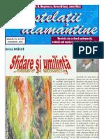 Constelatii diamantine, nr. 15 / 2011