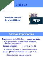 cap3_probabilidade