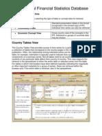 IFS_CD-Rom_2-25-10