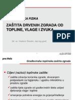 Gradjevinska_fizika_2011_2