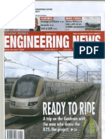 Engineering News_26 March 2010