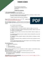Direito Tributário (Mazza)