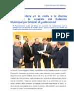 151111 Nota ALCALDÍA_Cocina Económica