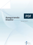 Asegurando Elastix - Samuel Cornu